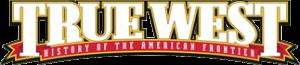 true west magazine logo